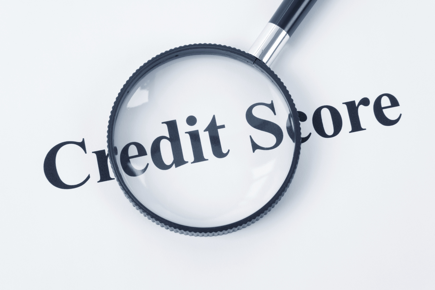 Tips For Immigrants Building A Us Credit History Tips For Immigrants  Building A Us Credit History