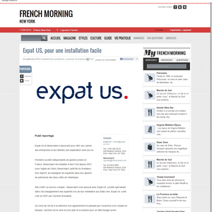 expat-us-relocation-media2.png