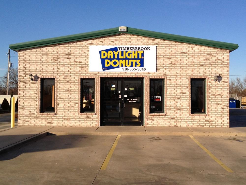 timberbrook donuts.jpg