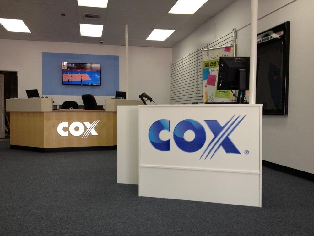 cox1.jpg