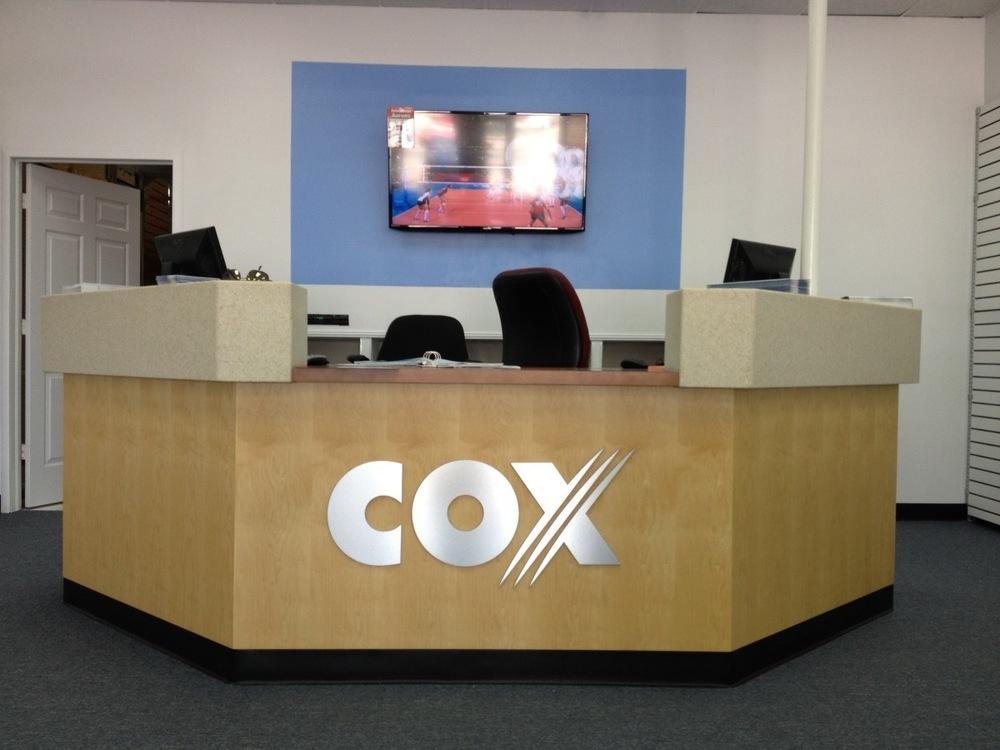 cox2.jpg