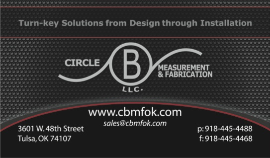 CIRCLE B CARD F.jpg
