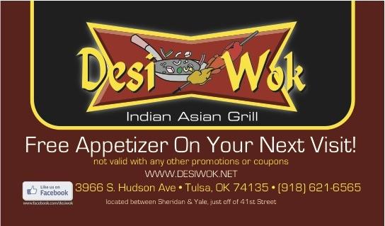 desi wok card.jpg