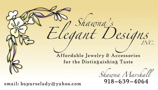 elegant designs card.jpg