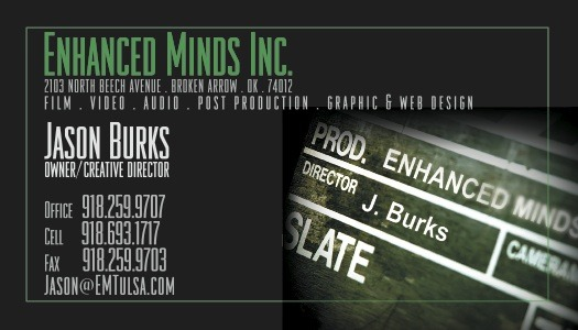 enhanced minds card.jpg