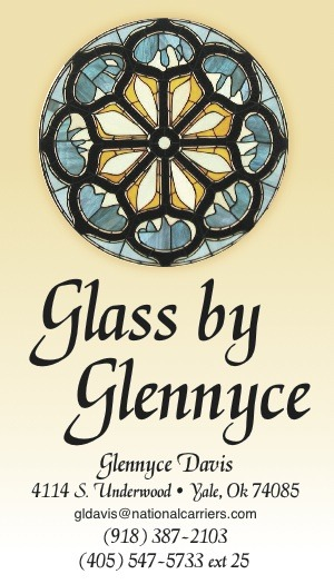glass by glennyce card.jpg
