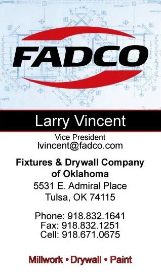 fadco business cards.jpg