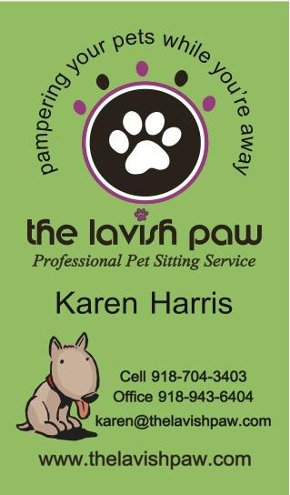 lavish paw bc 1.jpg