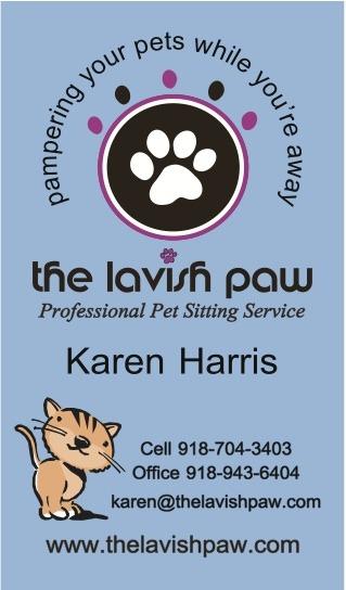 lavish paw bc 2.jpg