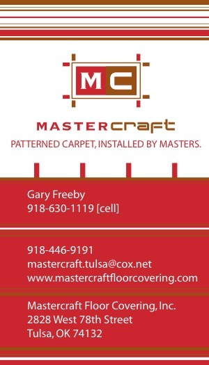 mastercraft bc.jpg