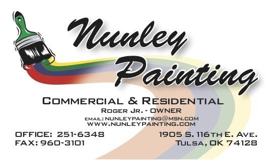 nunley card.jpg