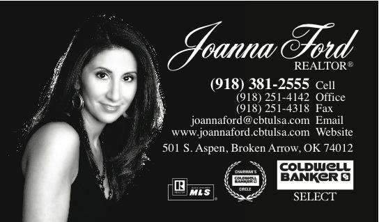 ree joanna ford card.jpg