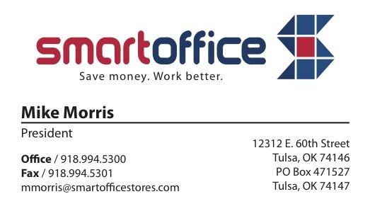 smart office bc.jpg