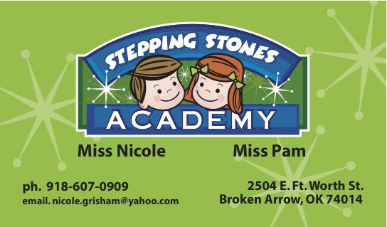 stepping stones card.jpg