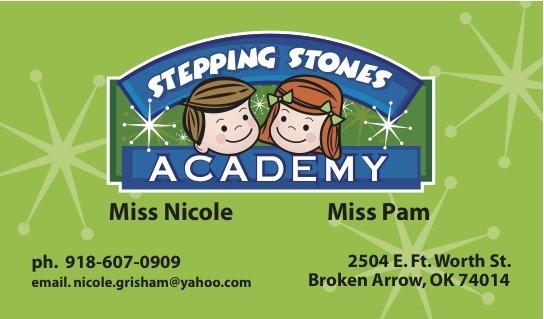 stepping stones card.jpg