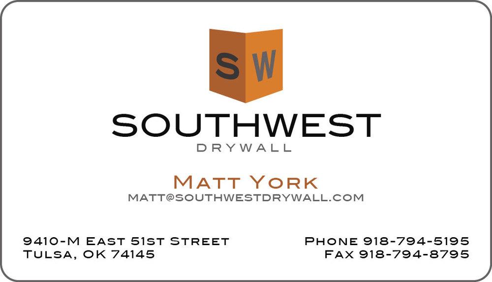 SW CARD.jpg