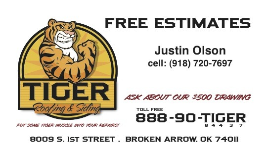 tiger roofing card.jpg