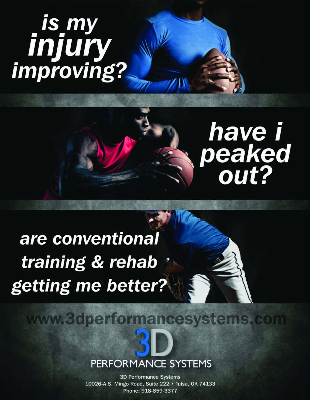 3d performance flyer.jpg