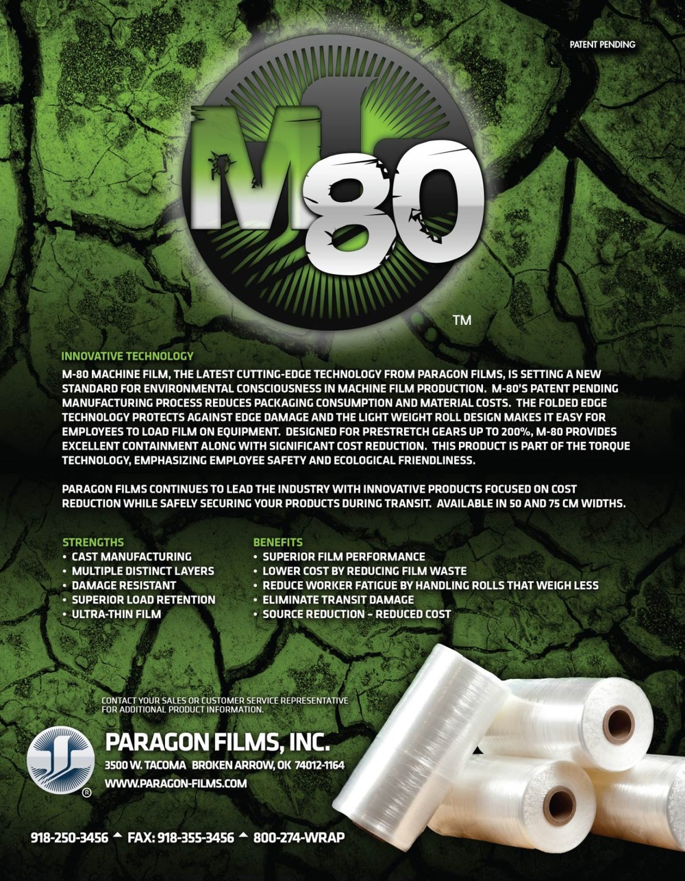 paragon films flyer.jpg