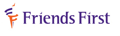 friends-first-logo.jpg