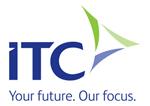 ITC_Logo-150.jpg