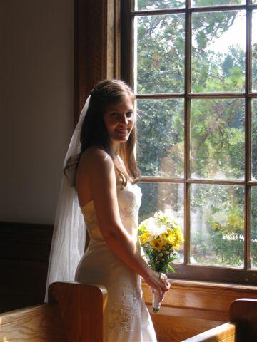 Sarah's Wedding 103
