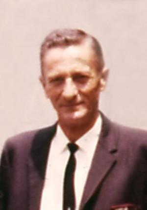 GuyMcDill 1962