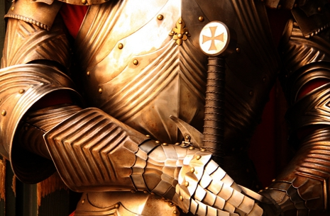 spiritual-warfare-armor-of-god.jpg