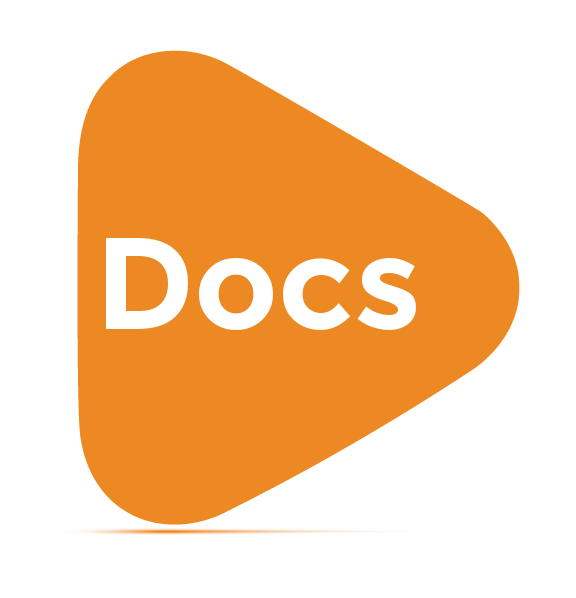 Docs triangle.png