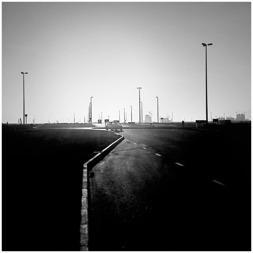 03-Ebrahim.Mirmalek.jpg