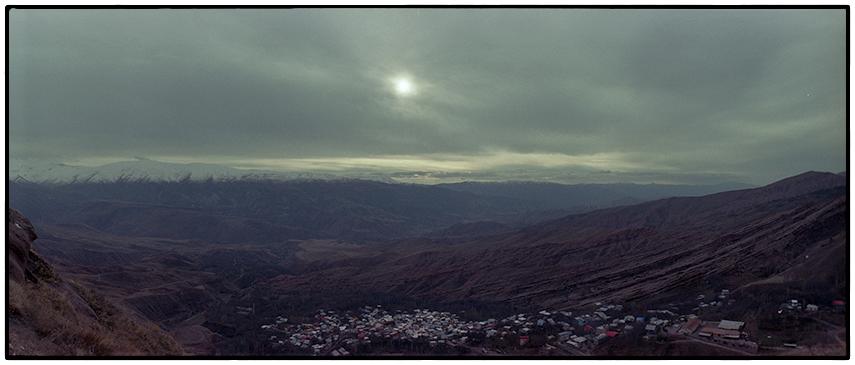 05-Alamut-Ebrahim.Mirmalek.jpg