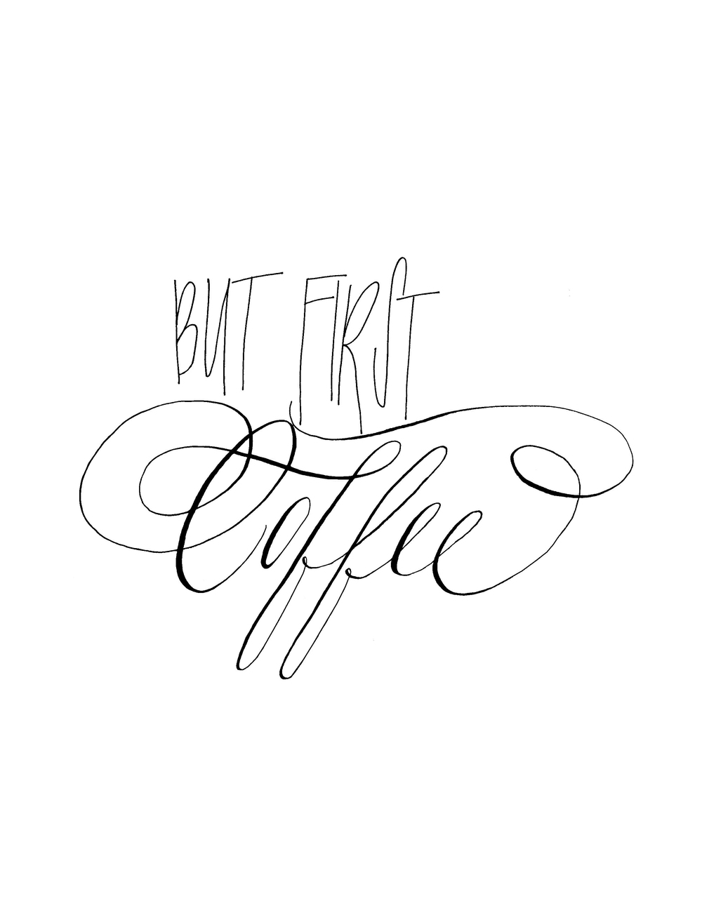 but first coffee.jpg