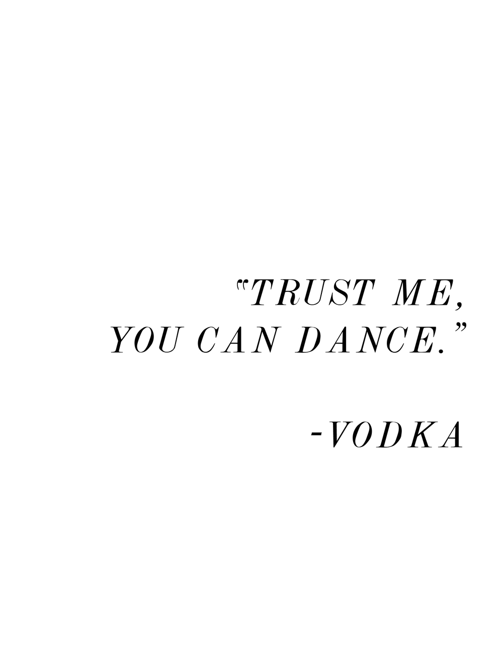 trust me, you can dance 2.jpg