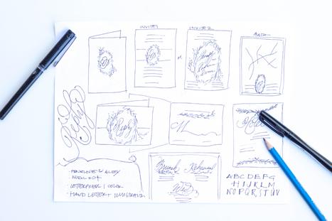 Moira Design Studio .jpg