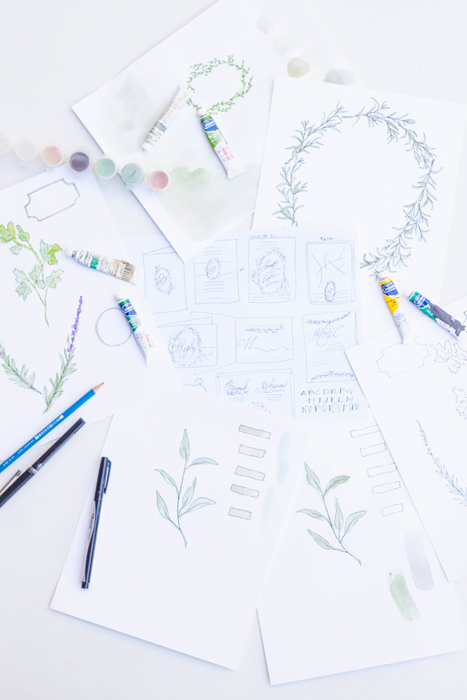moira design studio.jpg