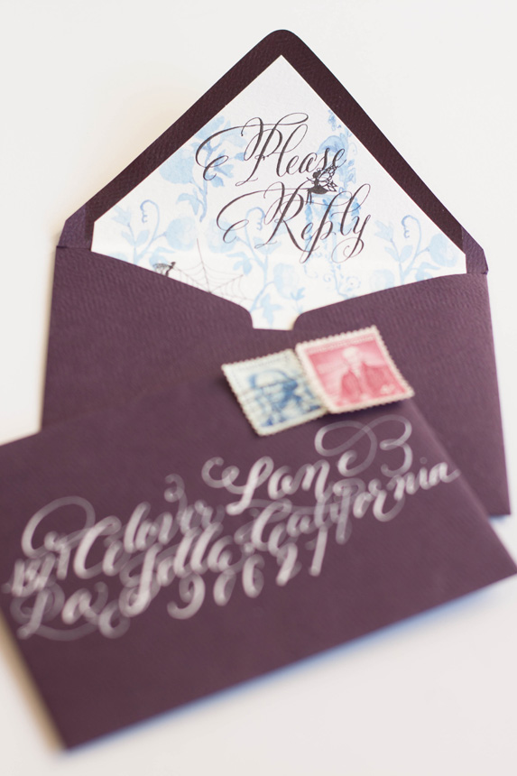 moira design studio | custom invitations