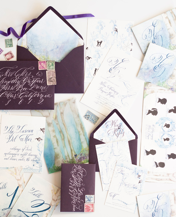 moira design studio | custom invitationsmoira design studio | custom invitations