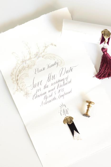Moira Design Studio | Custom | Victoria Rothwell
