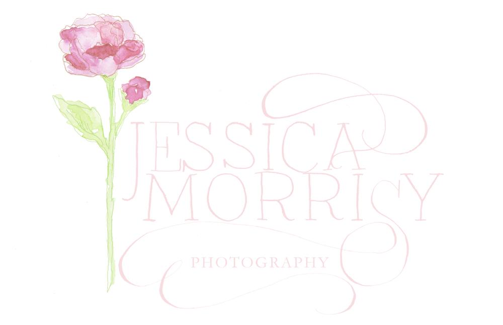 Moira Logo Design | Victoria Rothwell