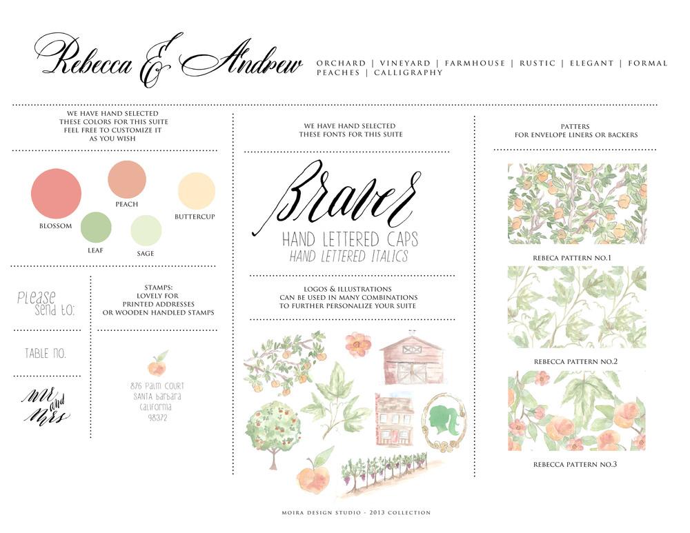 moira design studio | victoria rothwell