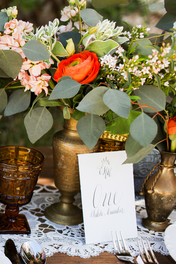 Moira Design Studio | Chris Wojdak Photography