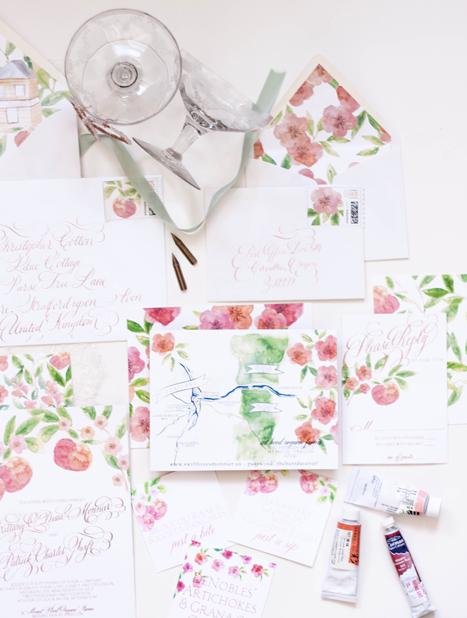 Moira Design Studio | Bespoke | Victoria Rothwell