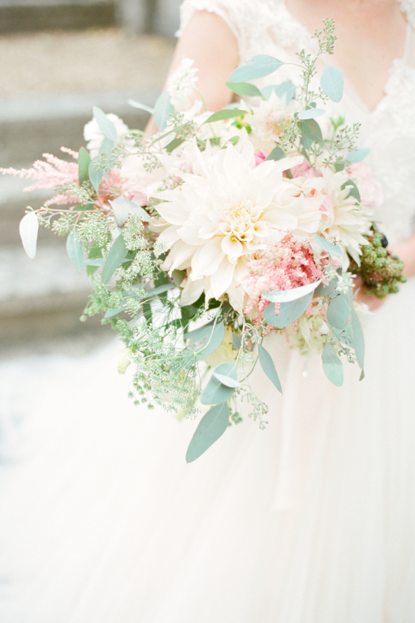 Moira Design Co & Emma Wyatt Photography