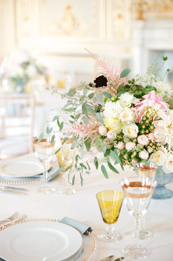 Moira Design Co & Emma Wyatt Photography