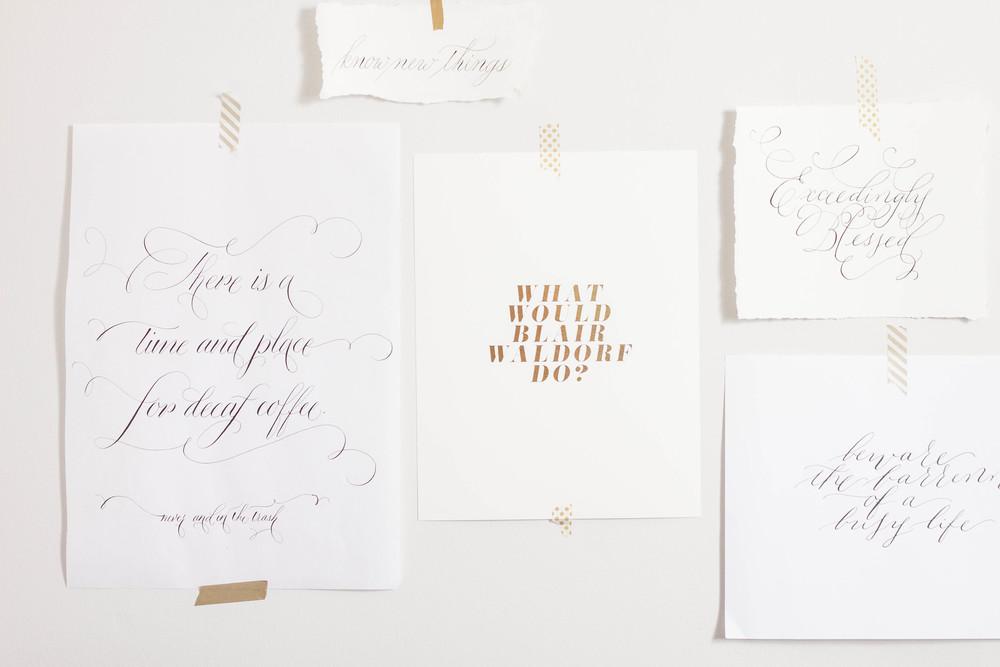 moira design studio - aries free printable