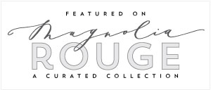 Design House of Moira | Featured Press | Magnolia Rouge