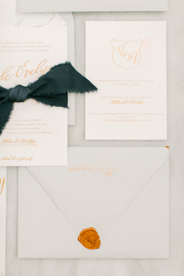 Design House of Moira | Marbled Invitations | Stillwell Stables | Love & Light Photography