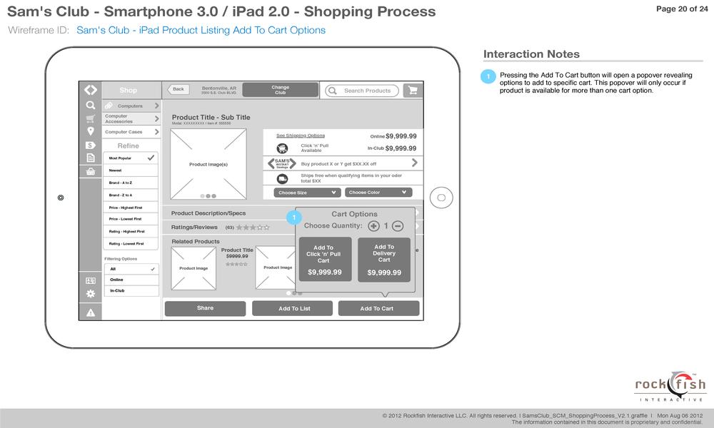 SamsClub_SCM_ShoppingProcess_V2.1_Page_20.png