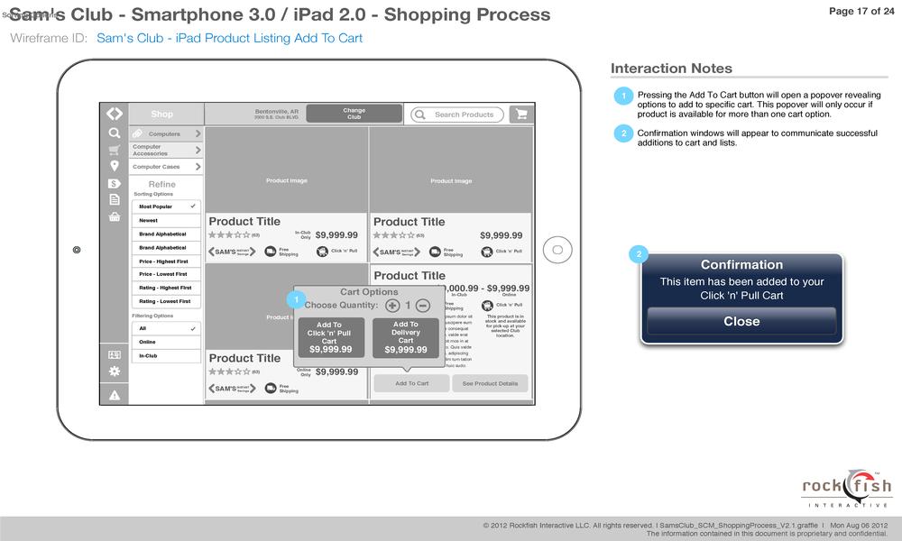SamsClub_SCM_ShoppingProcess_V2.1_Page_17.png