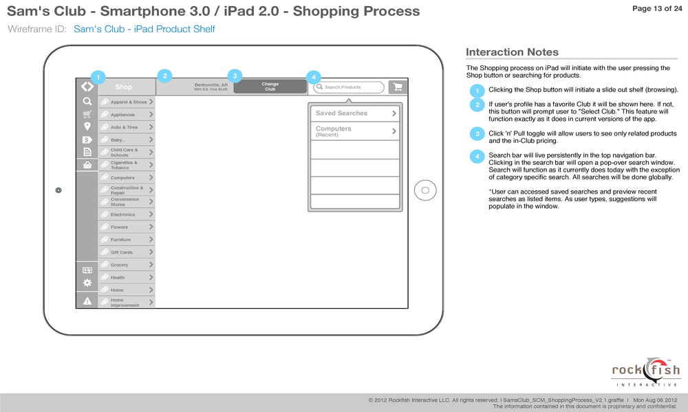 SamsClub_SCM_ShoppingProcess_V2.1_Page_13.png